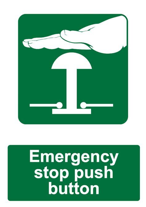 wiring diagram for emergency switch emergency