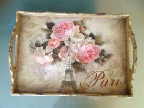 decoupage tutorial in hindi 47 best images about δισκοι on pinterest shabby chic do