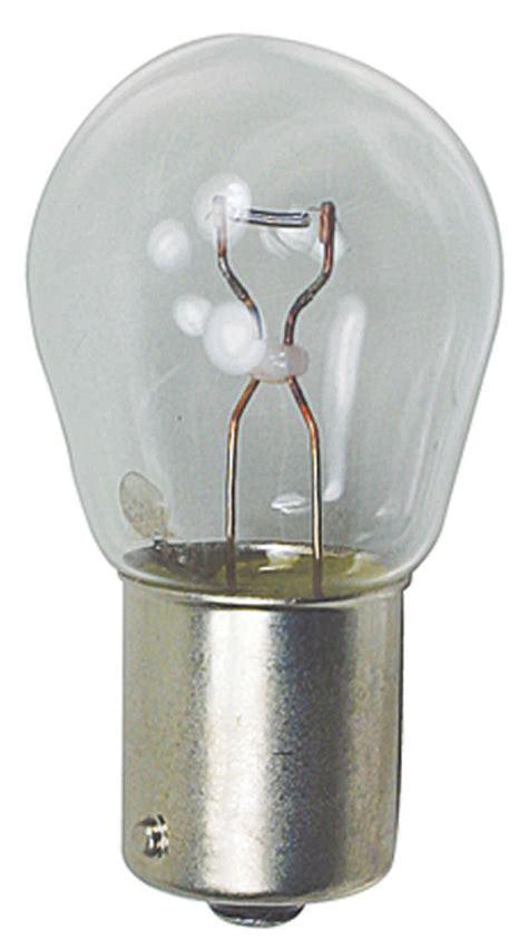 Light Bulb Back Up Light Bulb 1156 Opgi Com