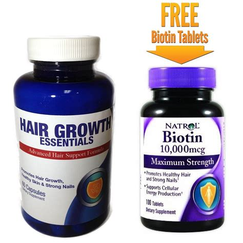 1 supplement for growth biotin hair growth biotin hair growth supplements protein