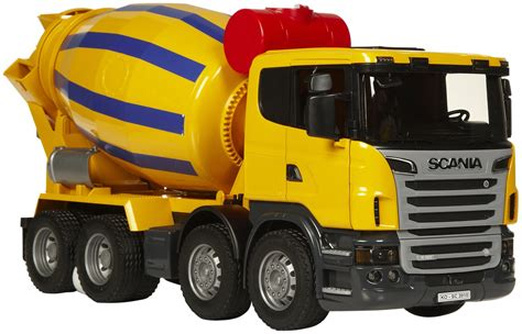 Mainan Anak Truck Series Tools Tool Set Truck bruder scania r series cement mixer truck free shipping