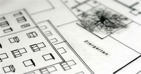 valore catastale casa rendita catastale imu semplice e comfort in una casa di
