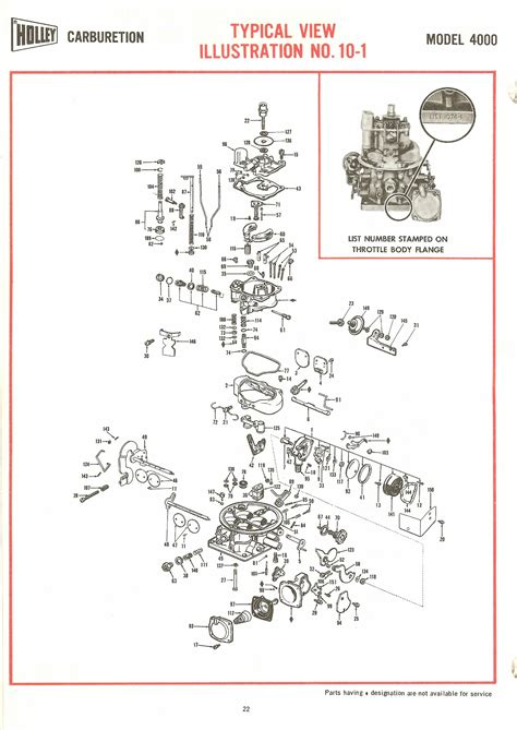 holley carb diagram holley carburetor 4160 carb diagram holley free engine