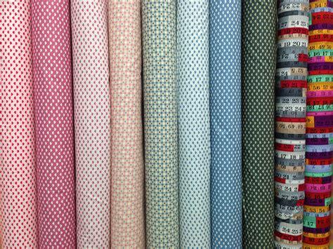 upholstery fabric uk online the millshop online