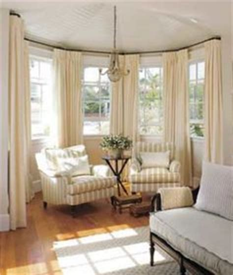 curtains for a bow window the 25 best bow window curtains ideas on bedroom window dressing bow window