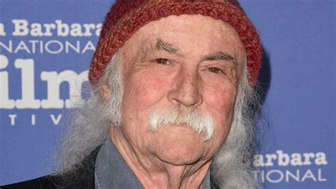david crosby album 2018 david crosby on trump new songs and a possible csny