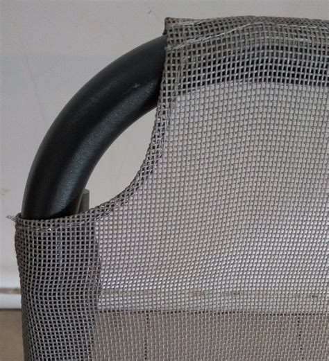 patio chair with nesting ottoman easy chair with nesting ottoman decon designs outdoor