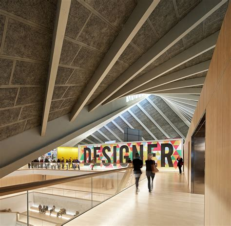 russian design museum london design museum explores unrealized architecture of moscow