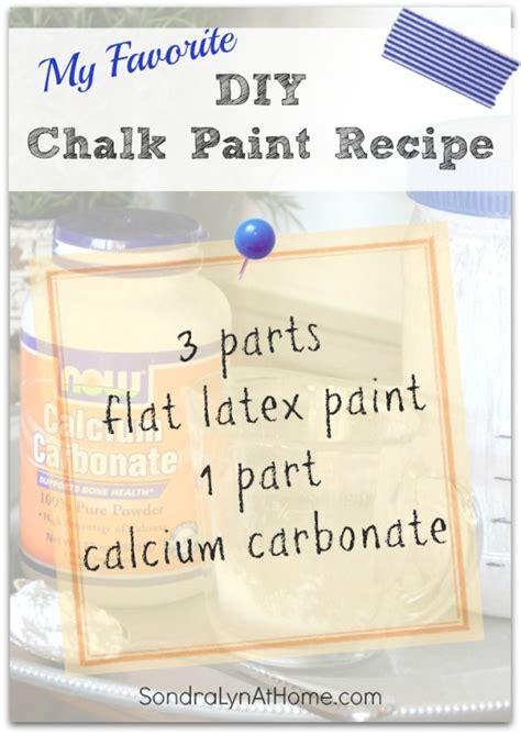 riaan diy chalk paint diy chalk paint using calcium carbonate diy unixcode