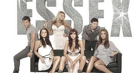 boyfriend tv mobile the only way is essex set for shake up with some cast
