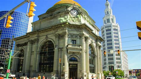 M&T Bank to invest $25 million in its workforce - Buffalo ... M And T Bank Hours
