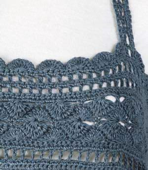 Marinka Tunic 383 best images about crochet s clothing on