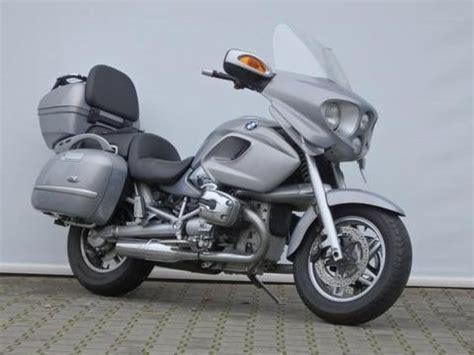 Bmw Motorrad Dealers Nederland by Chopper Dealer Nederland Brick7 Motoren