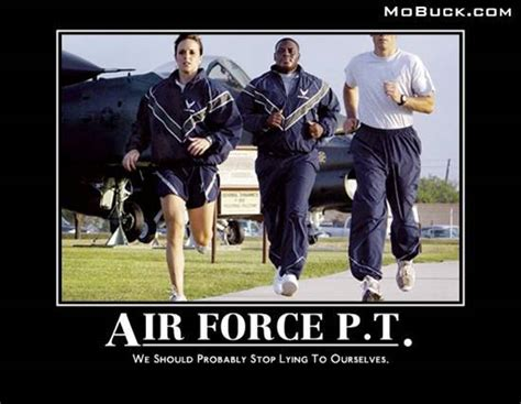Funny Air Force Memes - air force memes google search air force military