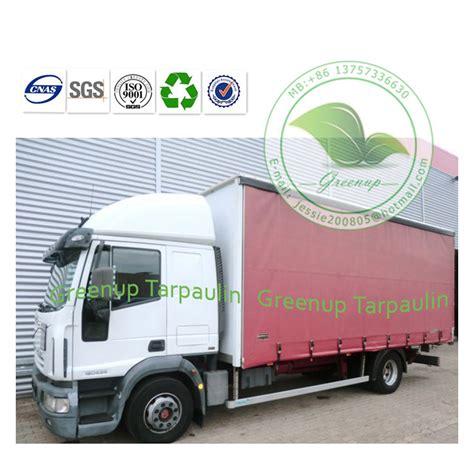 truck curtain rollers truck curtain track roller for semi trailer tarp curtain