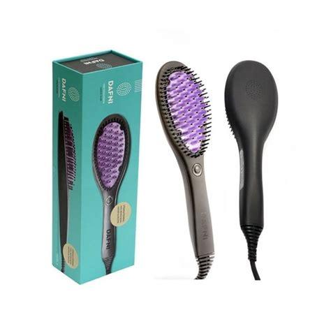 le migliori piastre per capelli tutti i modelli spazzola lisciante per capelli ricci i migliori modelli