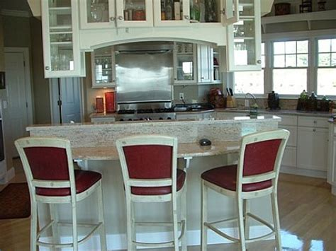 hanging kitchen cabinets from ceiling hanging kitchen cabinets from ceiling tip if the