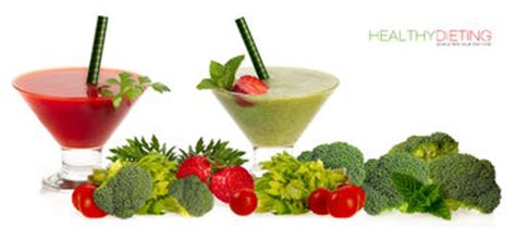 stante 3d alimentare concetto stante sano frullati con frutta fresca e vegatabl