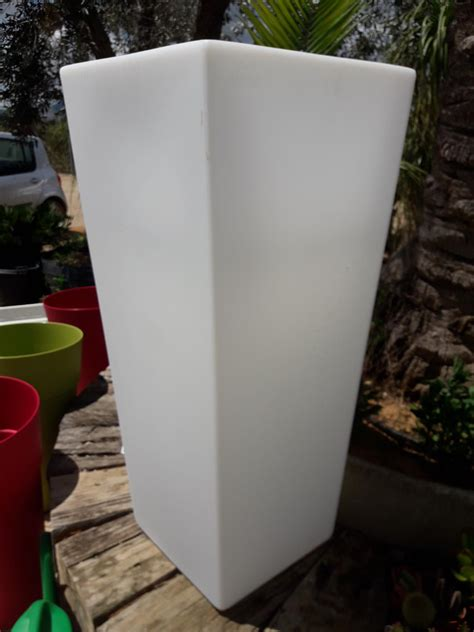 vasi shabby vaso shabby bianco telcom shabby balestrate palermo