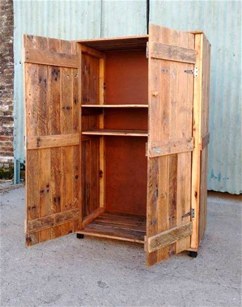 Diy Armoire Closet by Best 25 Diy Wardrobe Ideas On Building A Closet Diy Closet Ideas And Diy Closet System