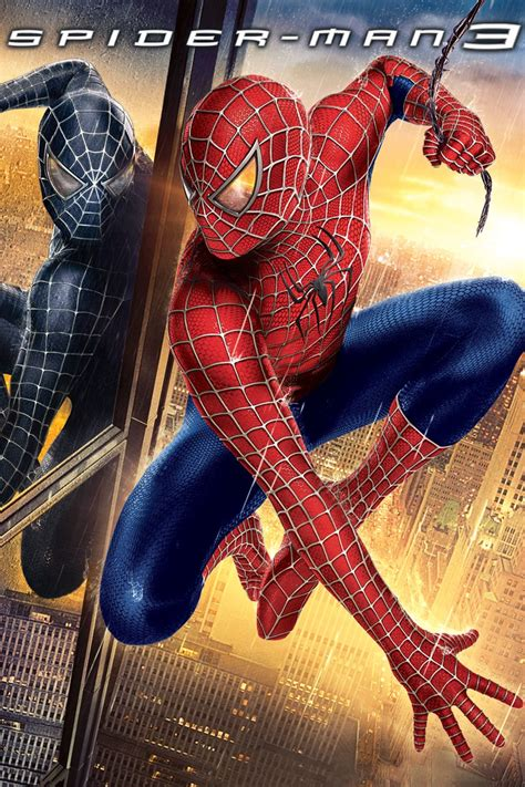 Spider Man 3 2007 Rotten Tomatoes   spider man 3 2007 rotten tomatoes