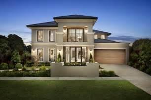 homes in australia carlisle homes newest display homes opening australia day