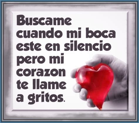 imagenes de amor y frases fotos bonitas de amor y amistad pictures to pin on