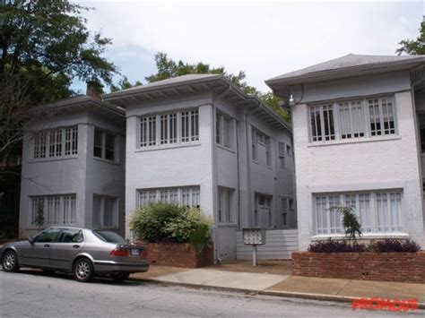 2 bedroom apartments atlanta ga 2 bedroom apartments for rent in atlanta ga briarhill apartments everyaptmapped