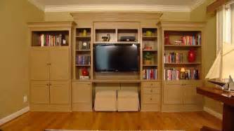 Where To Buy Built In Bookshelves How To Paint And Decorate A Built In Bookcase Today S
