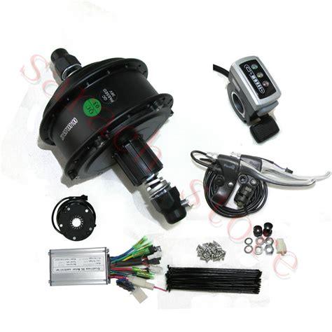 electric nutrunners de1 36 w 36 250w 36v electric bike hub motor electric motor