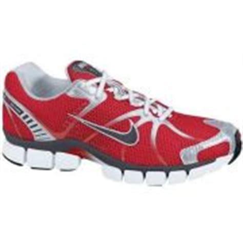 best running shoe for shin splints best running shoes for shin splints forget about shin