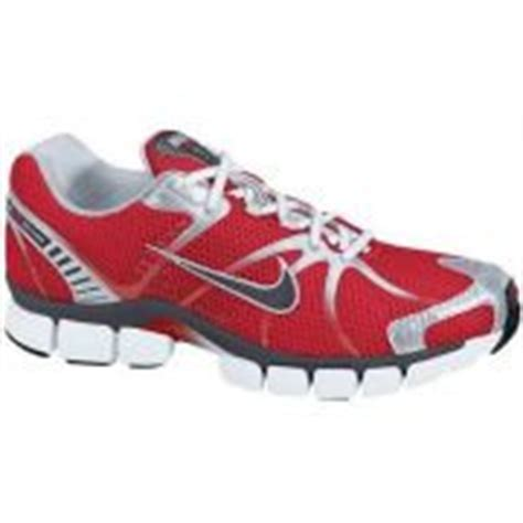 running shoes for shin splints best running shoes for shin splints forget about shin