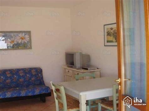 appartamenti cannigione appartamento in affitto a cannigione iha 11469