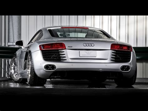 Audi A3 Silver Series Tutup Mobil Car Cover Argento 1 audi r8 rear wallpapers audi r8 rear stock photos