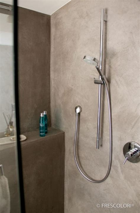 fugenloses bad fugenloses bad exklusives design pflegeleicht und