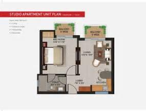 efficiency apartment layout studio apartment layout bedroom apartment layout u grace