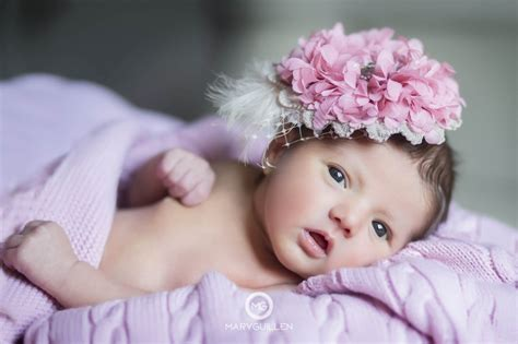 imagenes bellas de bebes fotos de recien nacidos mary guill 233 n fot 243 grafa