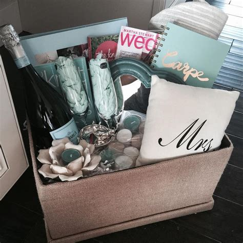 25  Best Ideas about Engagement Gifts on Pinterest