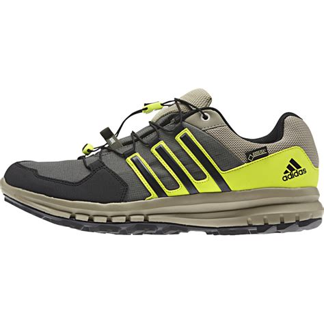 Sepatu Adidas Duramo Cross X Gtx adidas outdoor duramo cross x gtx trail running shoe
