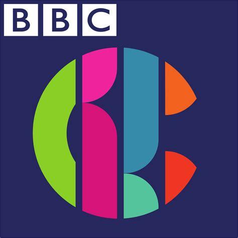 today u s tv program wikipedia the free encyclopedia cbbc tv channel wikipedia