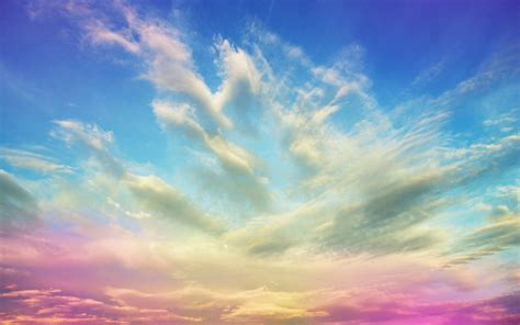 what color is the sky at sky colors wallpapers hd wallpapers id 3281