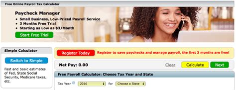 paycheck withholding calculator 2018 maths equinetherapies co