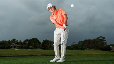 golf swing pitching pitching made simple golf digest