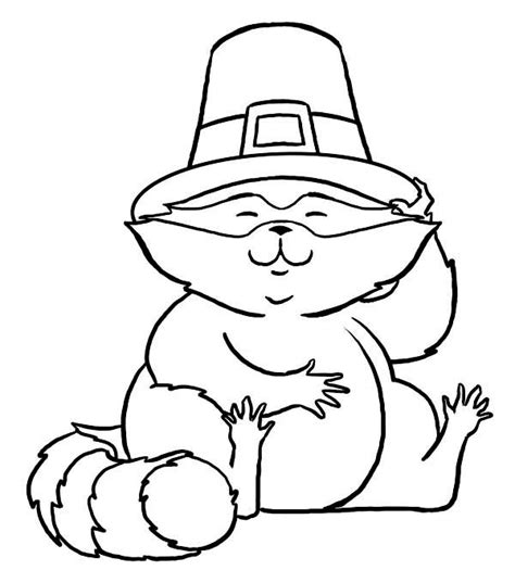 cute hat coloring pages cute turkey coloring pages clipart panda free clipart