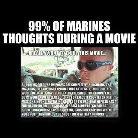 marine memes 32 best images about marine memes on god bless