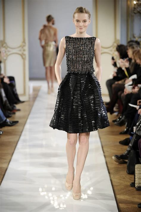 christophe josse fashion dresses couture