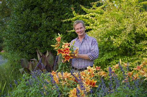 allen home and garden show 2017 home and garden show