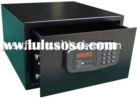 brinks safe box replacement safes gallery