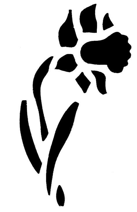 stencil fiori da stare stencil fiori da stare stencil per pareti da stare cerca