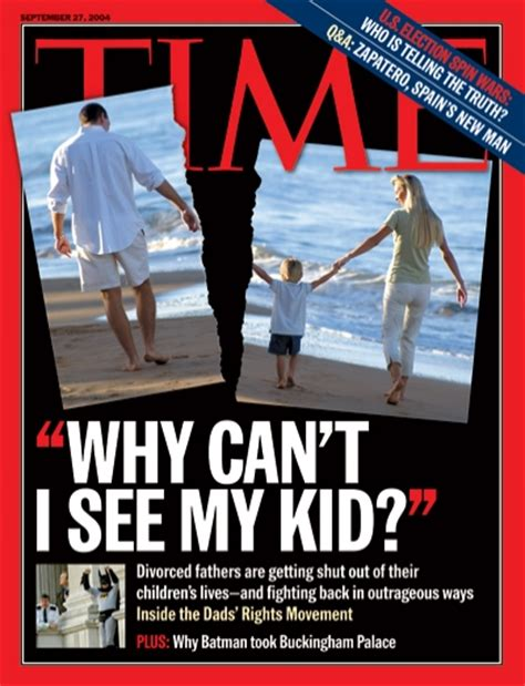 why can t i see emojis on my android time magazine cover why can t i see my kid sep 27 2004 divorce families children